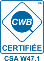 Accreditations and expertise